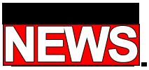 CT Condo News